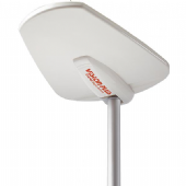 The NEW Status 570 Directional TV / Radio Antenna System